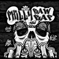 Philly Raw Rap
