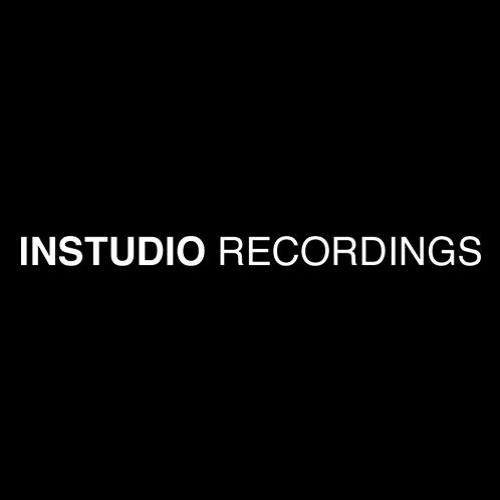Instudio Recordings's avatar