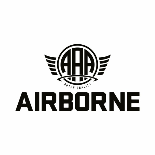 Airborne Artists's avatar