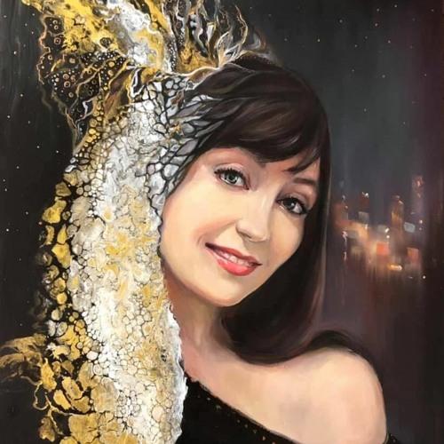 elizaveta's avatar
