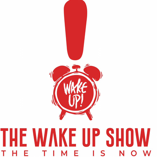 The Wake Up Show's avatar