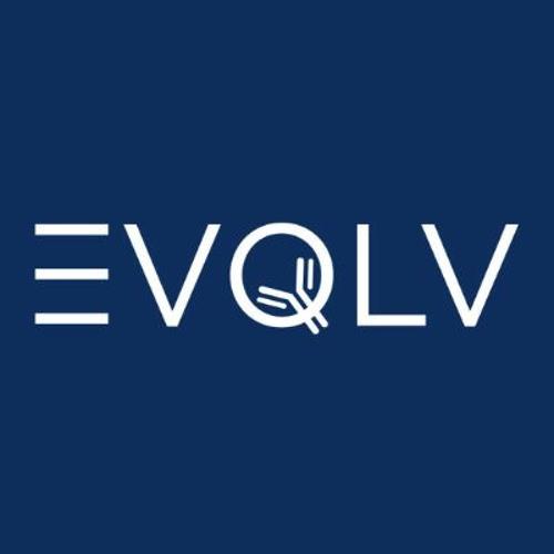 EVQLV's avatar