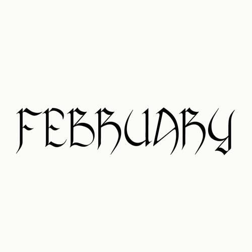 February's avatar