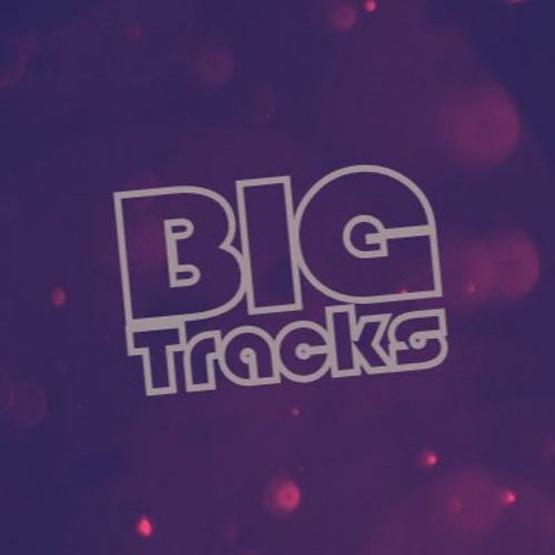 Big Tracks's avatar