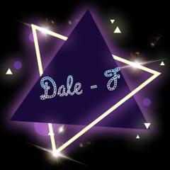 Dale - F