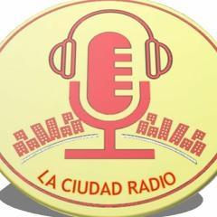 La Ciudad Radio