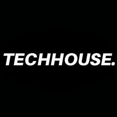 TECHHOUSE.