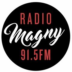 Radio Magny