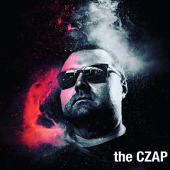 the CZAP (Techno Lieben & Leben)