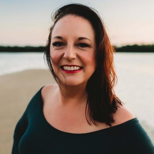 Lara Jaye's avatar