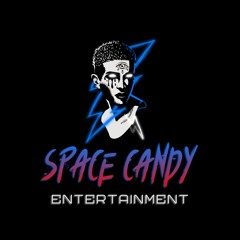 Space Candy Entertainment