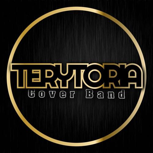 TERYTORIA cover band's avatar