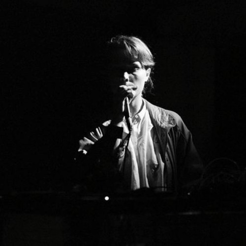 CUCINA POVERA's avatar