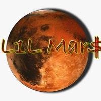 Lil Marz