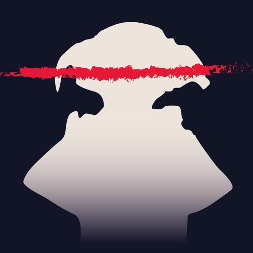 Gobs de BXL's avatar