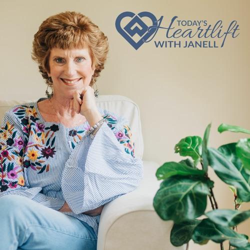 janell-rardon's avatar