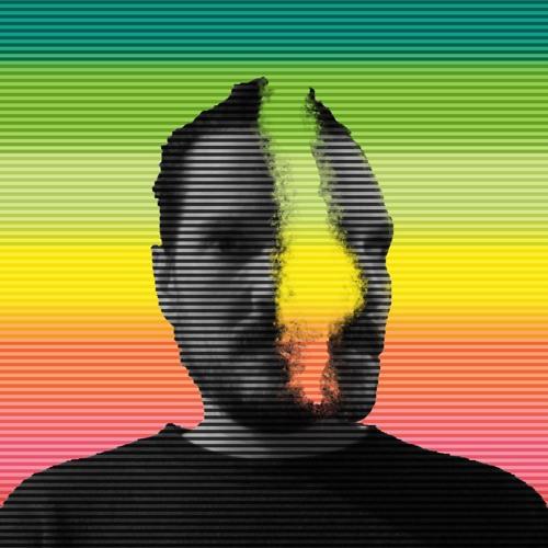 dobpoq's avatar