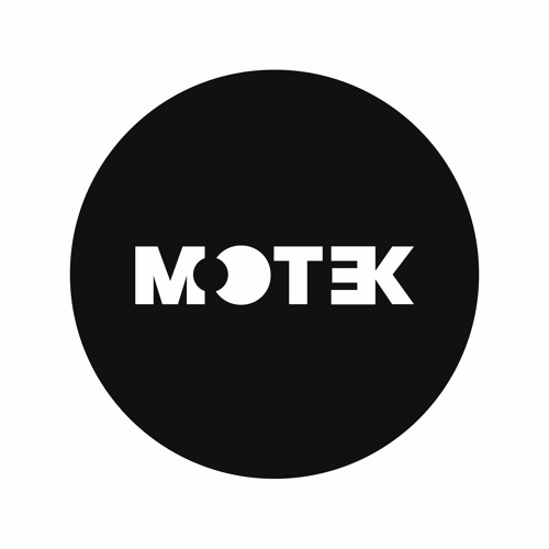 Motek Music's avatar