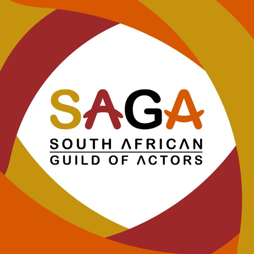 South African Guild Of Actors's avatar
