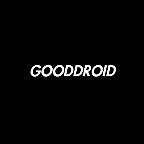 gooddroid's avatar