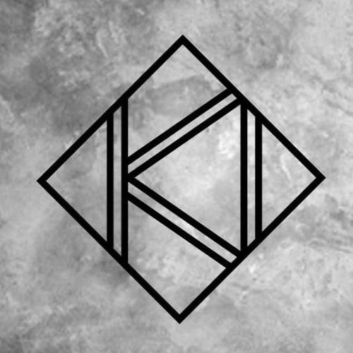 1:Klang Podcast's avatar
