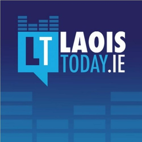 The LaoisToday Podcast's avatar