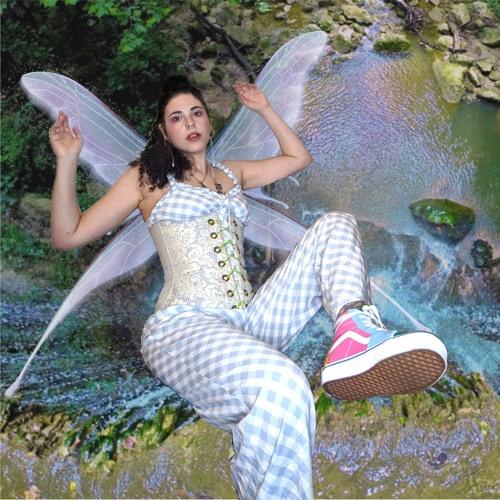 Sara Henya's avatar