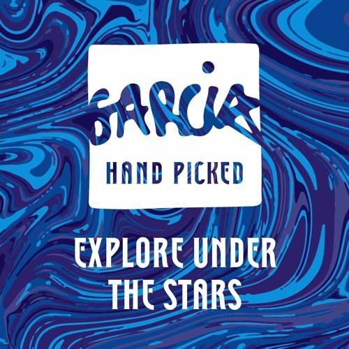 Garcia Hand Picked's avatar
