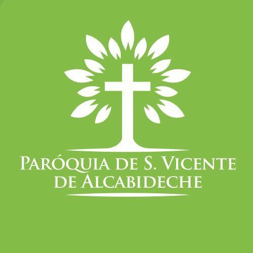 Paróquia Alcabideche's avatar