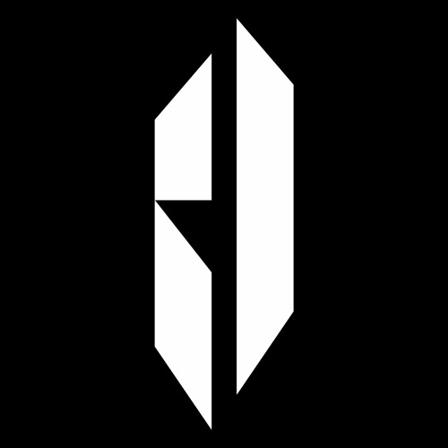 BlareMob's avatar