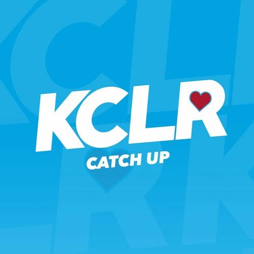 KCLR96FM's avatar