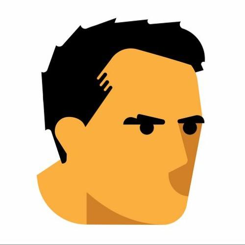 Manuel Araoz's avatar