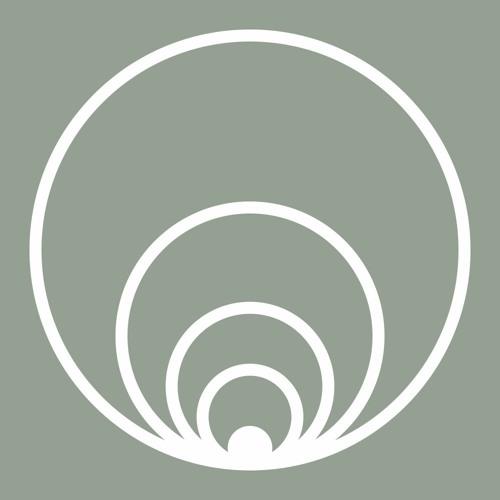 NAADYS's avatar