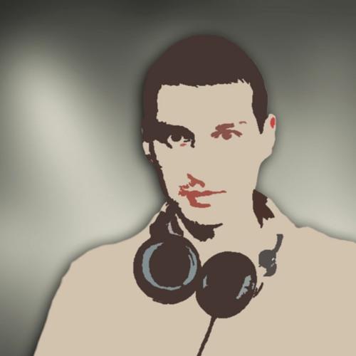deejaymarco's avatar