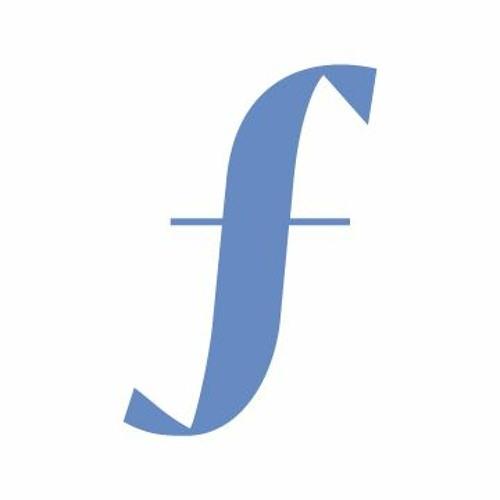 El Faristol's avatar