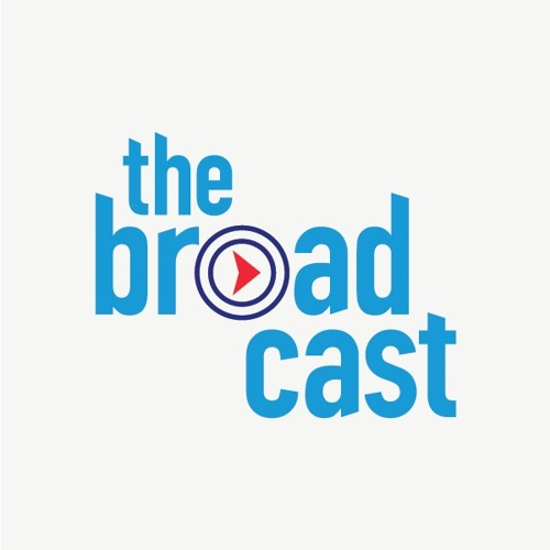 The Broad Cast's avatar