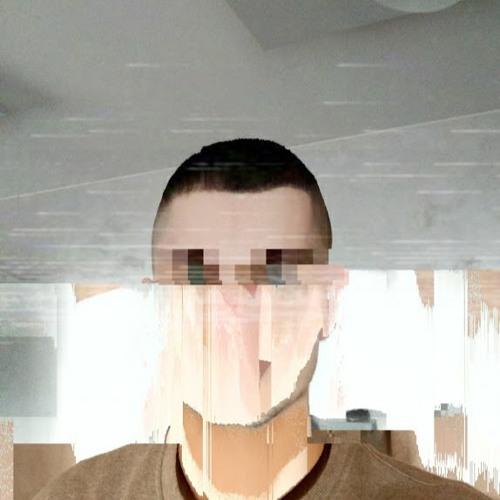 bubuzelski's avatar