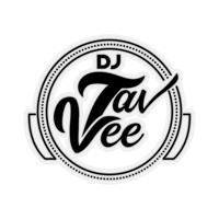 DJ TavVee