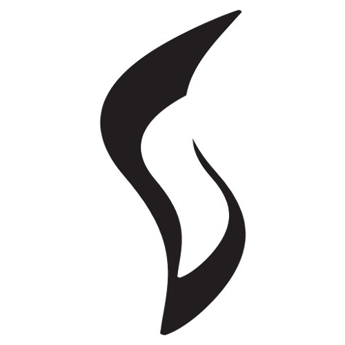 Firesnake Studio's avatar