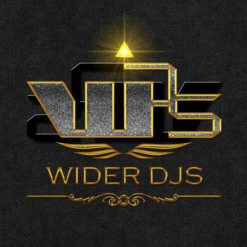 WiderDJs's avatar