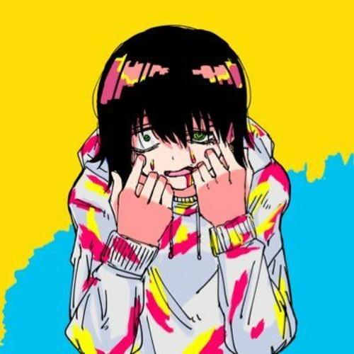 エハラミオリ's avatar