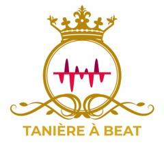 Tanière à Beat