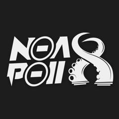 Noapoll 8 🐙