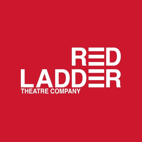 Red Ladder Theatre Company's avatar