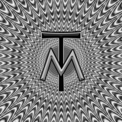 Tripping Motion