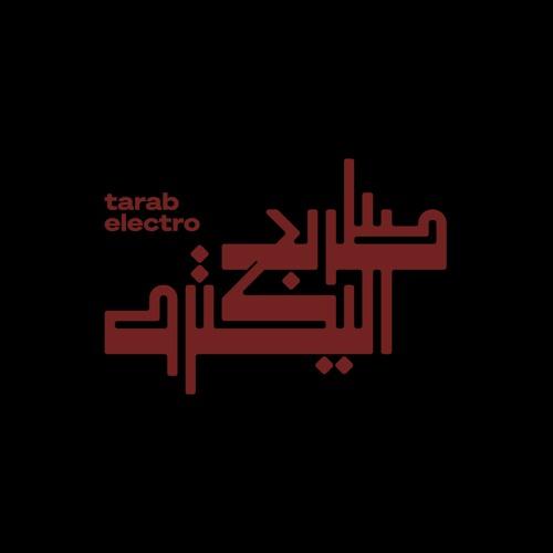 Tarab Electro's avatar