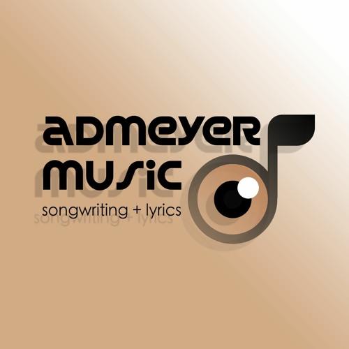 adMeyerMusic's avatar