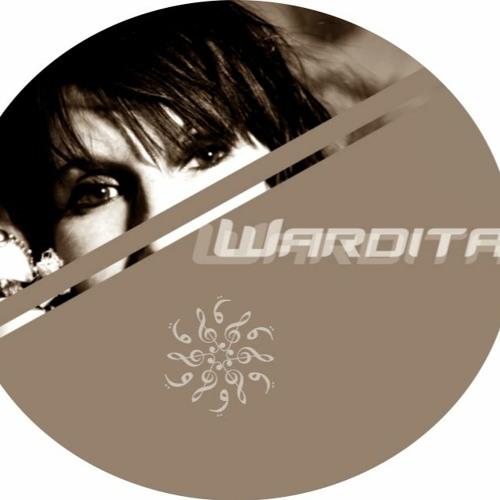 Wardita's avatar