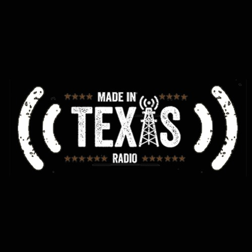 Made In Texas Radio's avatar