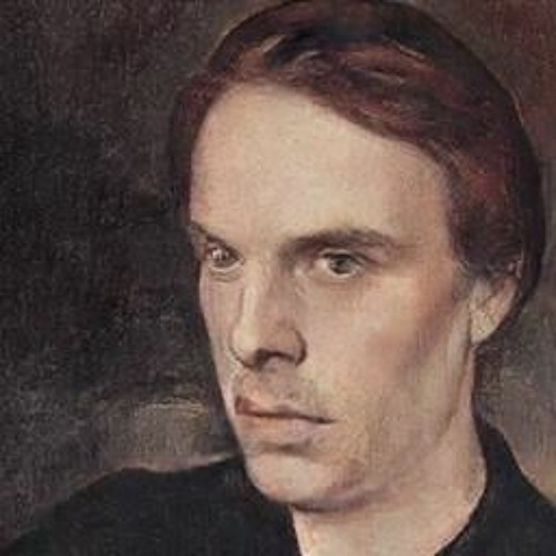 Alexander Sand's avatar